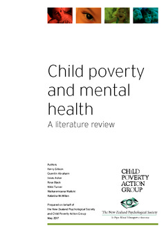 Literature review child poverty wheatley insurance and resume and as400 and cobol