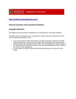 hermeneutic phenomenology in social science pdf