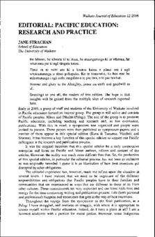 essay about yuri gagarin plc