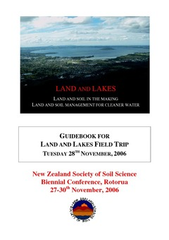 Guidebook for land and lakes field trip new zealand society of files rotorua land and lakes field tripjan08compressedupdated reheart Images